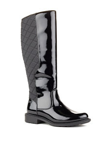 Cougar Jessy Waterproof Tall Boots