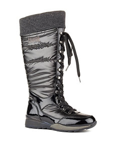 Cougar Tasty Waterproof Boots