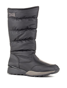 Cougar Tizzy Waterproof Boots
