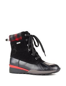 Cougar Totem Waterproof Boots