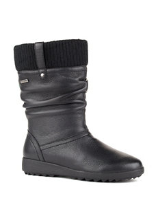 Cougar Vienna Waterproof Boots
