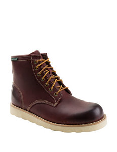 Eastland Barron Lace-up Boots