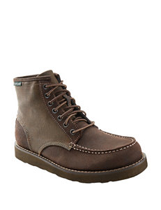 Eastland Brown