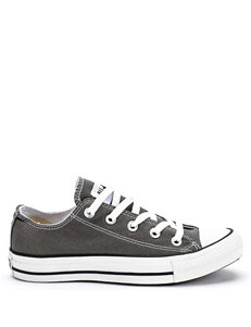 Converse Chuck Taylor All Star Oxford Shoes