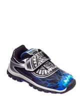 Stride Rite Force Energy Athletic Shoes – Toddler Boys 9-12
