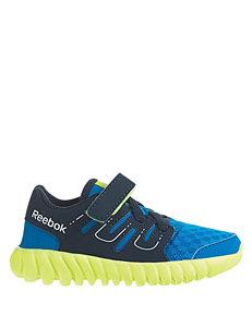 Reebok TwistForm Athletic Shoes – Toddler Boys 4-10