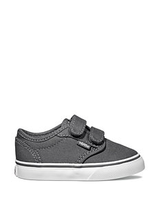 Vans Atwood Shoes – Toddler Boys 5-10