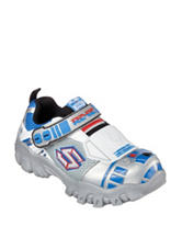 Skechers® Damager 3 Star Wars R2-D2 Athletic Shoes – Boys 11-3