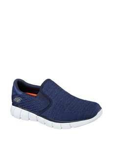 Skechers Equalizer 2.0 Slip-on Shoes