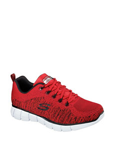 Skechers® Perfect Game Athletic Shoes