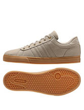 adidas® SE Daily Vulc Lace-up Shoes