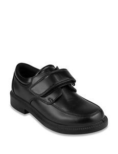French Toast Eric Oxford Shoes – Boys 11-6