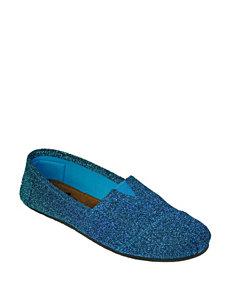 Dawgs Kaymann Frost Slip-on Shoes