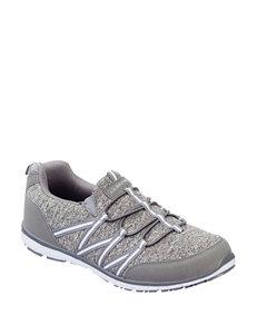U.S. Polo Assn. Anna Slip-on Shoes
