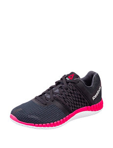 Reebok ZPrint Run Running Shoes