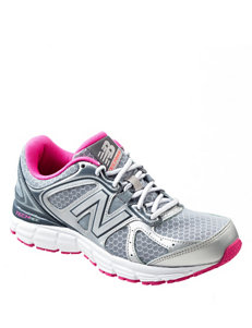 New Balance 560 v6 Athletic Shoes