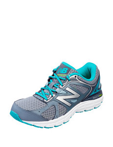 New Balance 560 v6 Wide Width Athletic Shoes