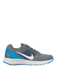 Nike Air Relentless 5 Athletic Shoes