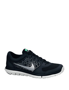 Nike® Flex Run 2015 Flash Running Shoes