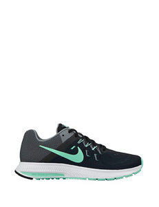 Nike® Zoom Winflo 2 Running Shoes