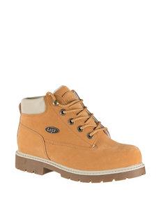 Lugz Drifter Fleece Boots – Boys 3-8