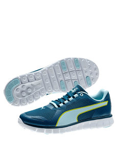 Puma® Blur Athletic Shoes