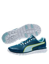 Puma® Blur Athletic Shoes