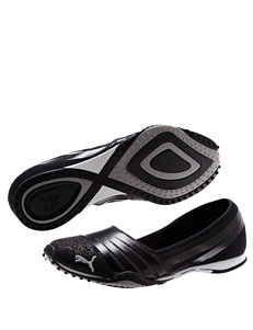 Puma® Asha ALT 2 Shine Casual Shoes