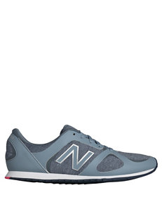 New Balance 555 Athletic Shoes