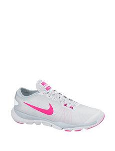 Nike Flex Supreme TR 4 Athletic Shoes