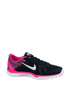 Nike In-Season TR 5 Athletic Shoes