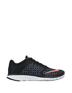 Nike® FS Lite Run 3 Running Shoes