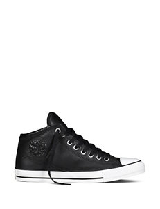 Converse Chuck Taylor All Star Hi Street Oxfords
