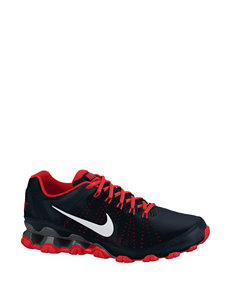 Nike Reax 9 TR Athletic Shoes