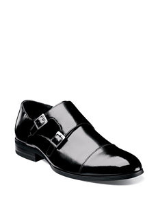 Stacy Adams Gordon Slip-on Shoes