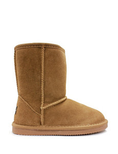 LAMO Kids Classic Boots – Girls 1-6