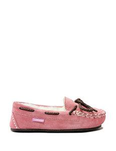 LAMO Pink