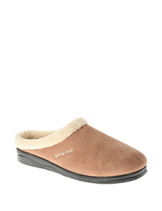 Flexus by Spring Step Ivana Slip-on Shoes