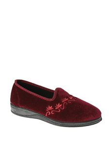 Flexus by Spring Step Jolly Slip-on Shoes