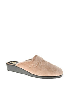 Flexus by Spring Step Josie Slip-on Shoes
