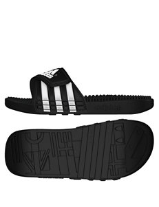 adidas Adissage Slide Sandals