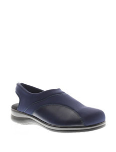 Flexus by Spring Step Flexia Casual Shoes