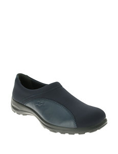 Flexus by Spring Step Willow Casual Shoes