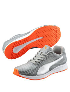 Puma Burst Running Shoes