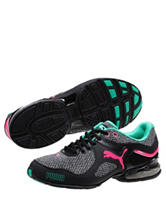 Puma® Cell Riaze Running Shoes