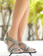 Dr. Scholl's® Panama Sandals