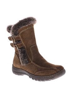 Flexus by Spring Step Achieve Boots