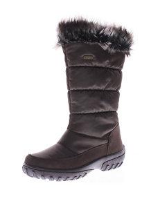 Flexus by Spring Step Vanish Waterproof Boots
