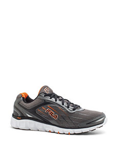 FILA Memory Imperative Athletic Shoes