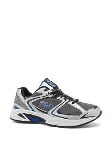 FILA Memory Thunderfire Athletic Shoes